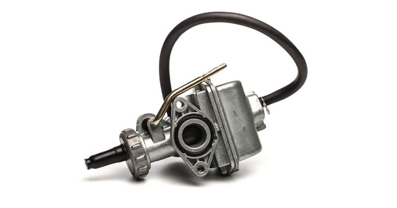 How to Clean a Carburetor on a Pressure Washer?