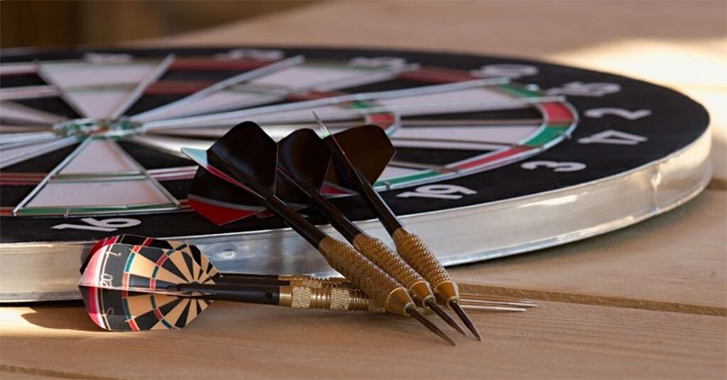 Best Dart Mat – Helpful Buying Guides Of 2020