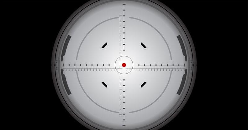 How To Choose The Best Night Vision Binoculars?